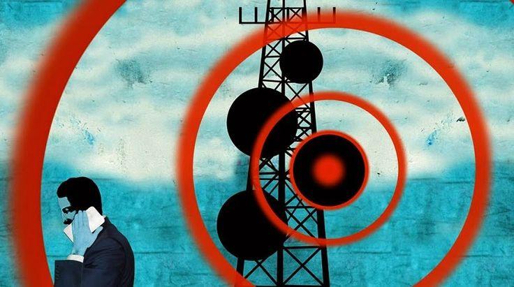 ¿Sabías que en realidad te puedes proteger contra la radiación electromagnética? Aquí te invitamos a saber cómo hacerlo: La persona promedio no suele darse cuenta de que está poniendo en peligro su salud inocentemente ya sea desde la computadora o hablando por un teléfono inalámbricoexponiéndoseasí a los efectos de la radiación electromagnética. Estosproblemade salud estánvinculados …