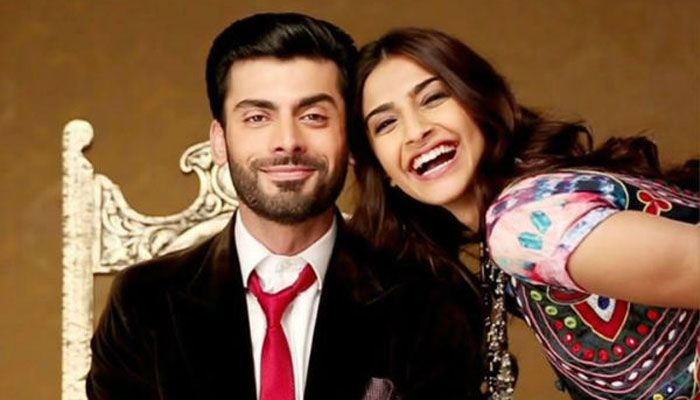 """None other than Fawad Khan has become heartthrob of multimedia industry not only in Pakistan but also in India. On-screen handful of Fawad Khan:- In """"Humsafar"""", on display couple, amazing Fawad Khan and fashionista beauty Mahira khan made popular couple. Their chemistry was fab. They played out a wonderful role together. In """"Waat Ne Kiya Kya Haseen Sitam"""", Fawad Khan romanced with stunning Sanam Baloch. Their chemistry was amazing. These were made-for-each-other-couple in the serial. He…"""