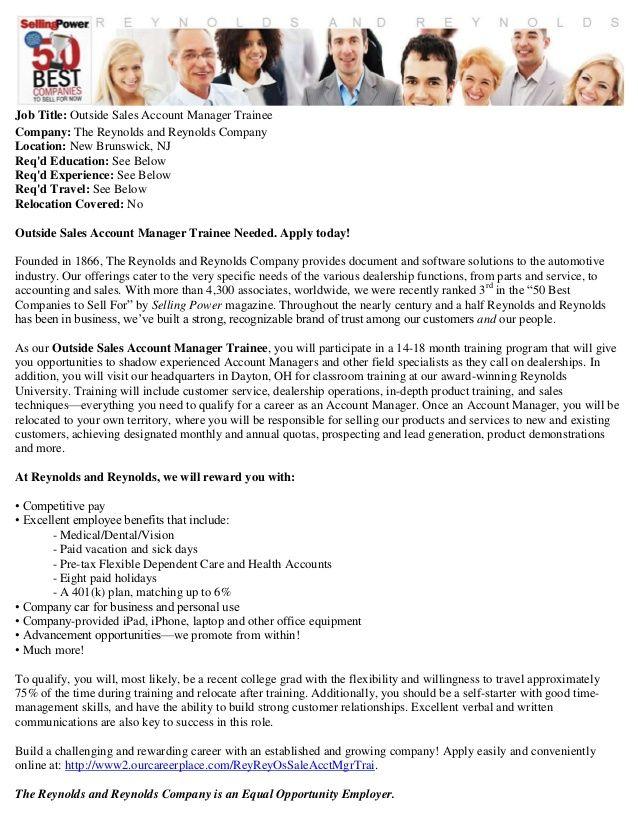 131 best Active Jobs Hiring Now images on Pinterest Grocery - debt collector job description