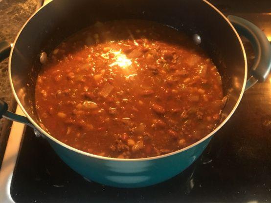 Weight Watchers Taco Soup Recipe - Food.comKargo_SVG_Icons_Ad_FinalKargo_SVG_Icons_Kargo_Final