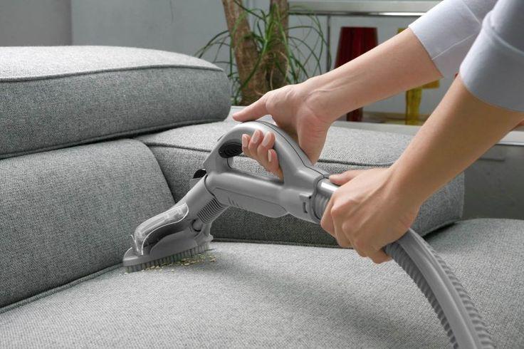 Pulizia divano pelle consigli utili