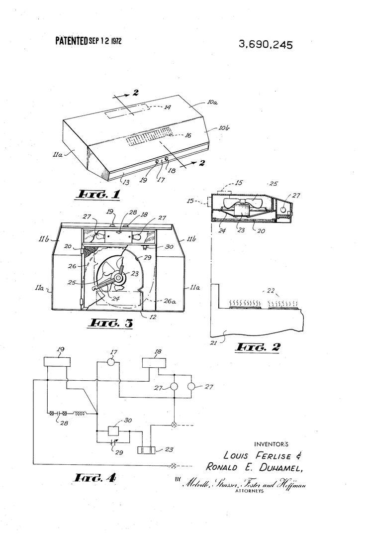 Unique Ced Extractor Fan Wiring Diagram #diagram # ...