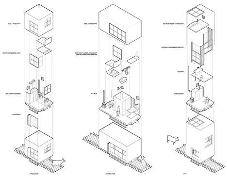 A Rolling Masterplan by Jagnefalt Milton