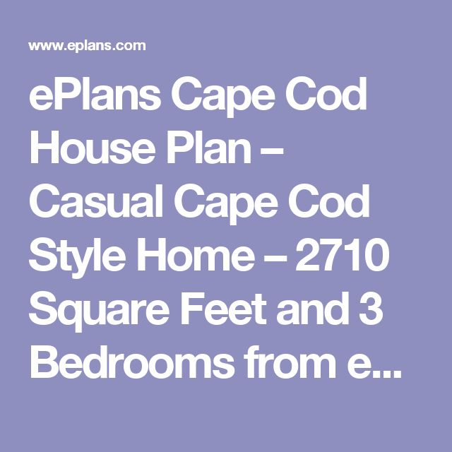 Cape Cod Apartments: 25+ Best Ideas About Cape Cod Bedroom On Pinterest