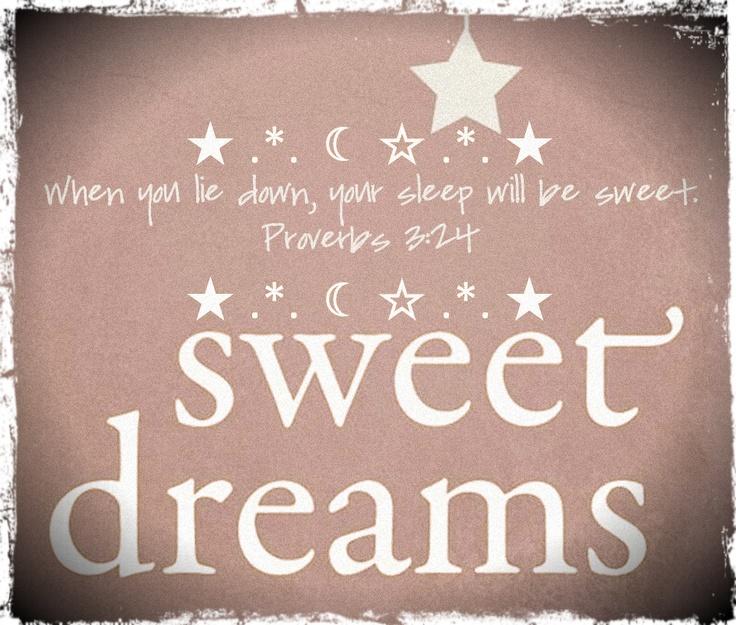 BibleGateway - : dreams visions