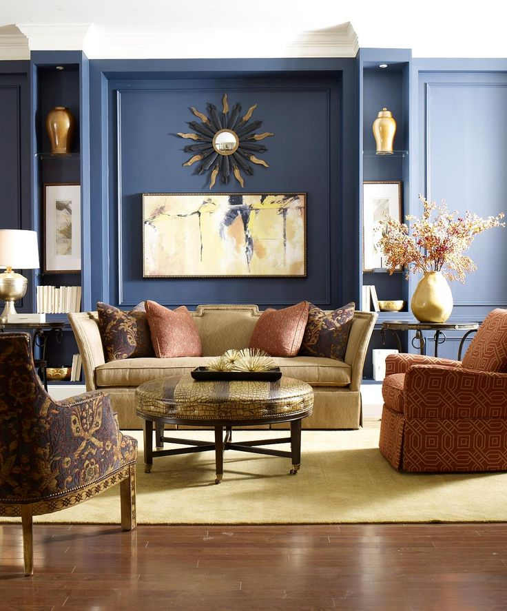 Taylor King celebrates our love of color in our rooms. Enjoy a great selection of Living Room Sofas, Bedrooms, Dining Rooms and so much more! Charlotte NC loves Taylor King.