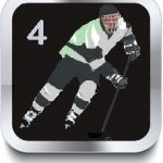 Fiche hockey 4
