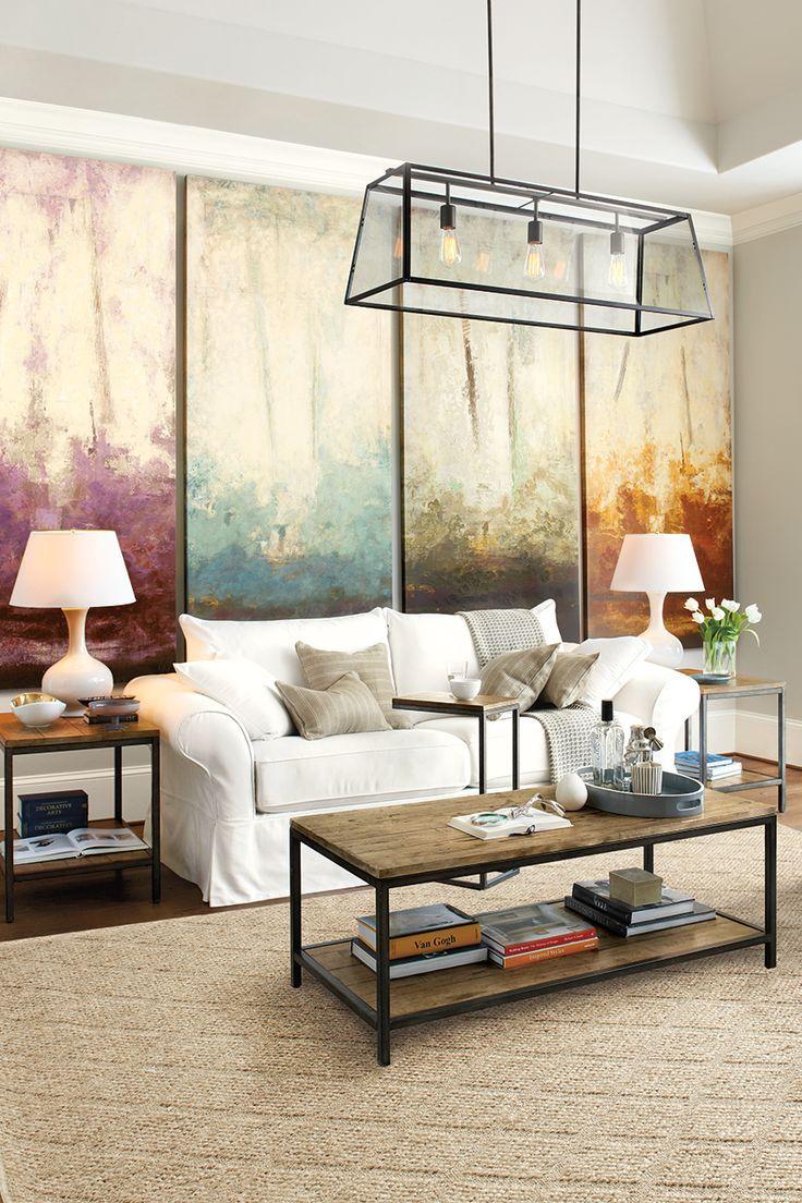 best chambre images on pinterest arquitetura bedroom ideas