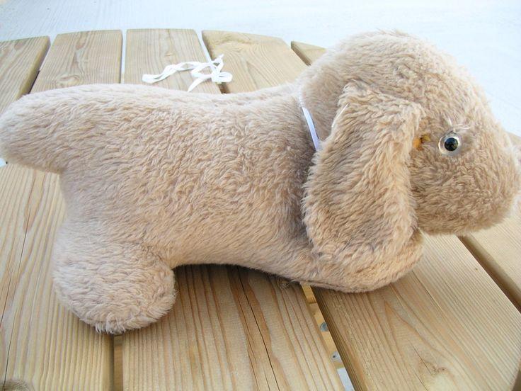 les 25 meilleures id es concernant promener le chien sur pinterest harnais pour chien et soins. Black Bedroom Furniture Sets. Home Design Ideas
