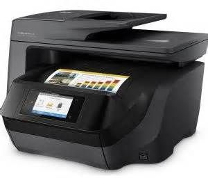 Search Hp officejet wireless all in one inkjet printer review. Views 19757.