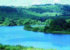 Ecoturismo en México - Laguna de Terminos, Campeche - MexicoTopTravel