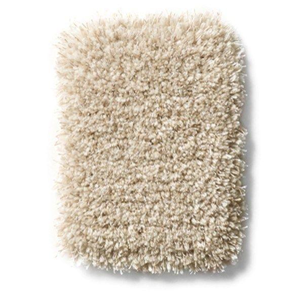 Alfombra Amira larga lana y lino Cómpralo en www.betty-co.com