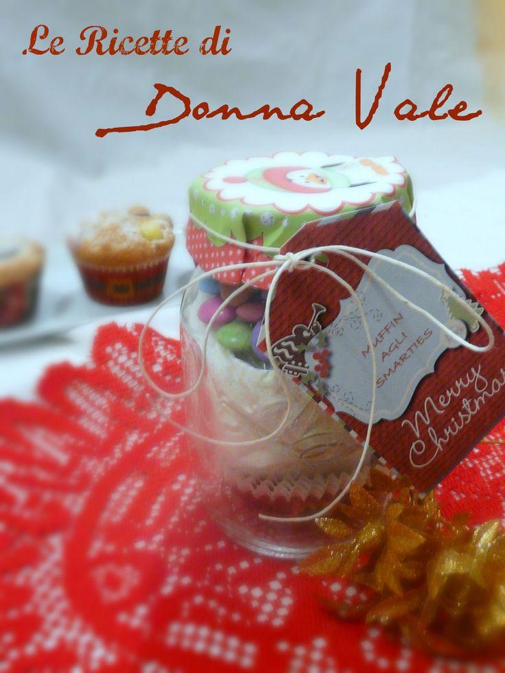 Le ricette di Donna Vale