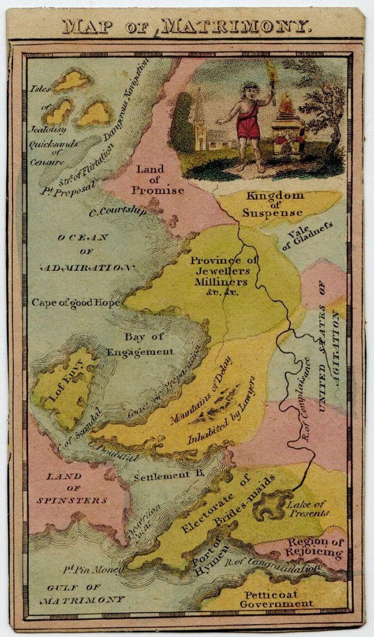 94 besten Maps & Cartography Bilder auf Pinterest | Kartographie ...