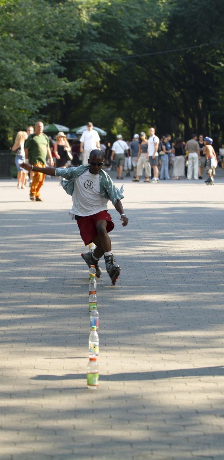 Roller skating lancaster pa - Rollerblading Slalom Roller Bladinginline Skatingskate