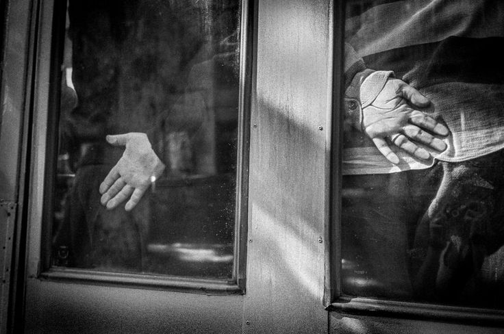 странная подборка - душа гуманитария заключенная в тело инженера
