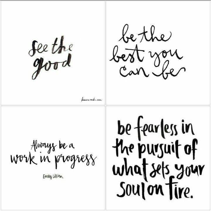Lyric sometimes you have to encourage yourself lyrics : 88 best Encouraging Quotes images on Pinterest | Lyrics, Happiness ...