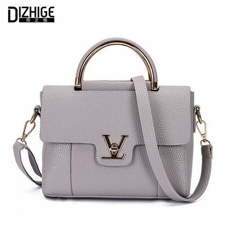 DIZHIGE Handbag