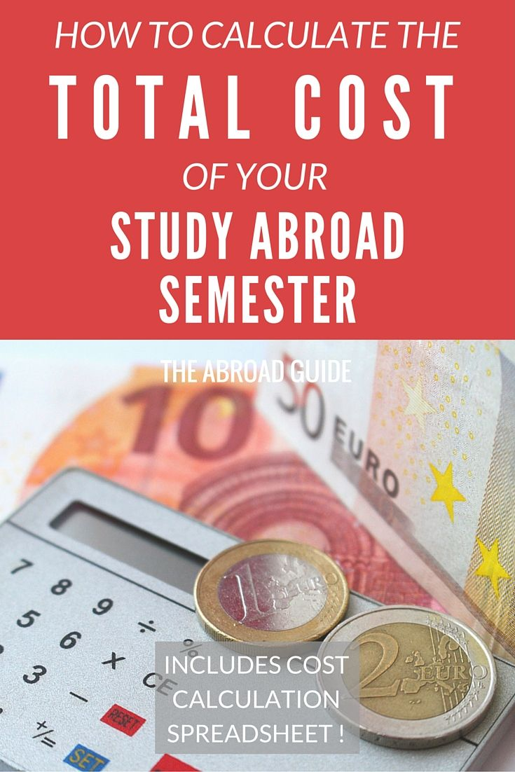Year and Semester Study Abroad Programs | Full Year Abroad ...