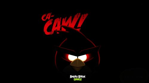 Download beautiful Angry Birds latest collection of Facebook DPs - Get new styles of Angry Birds pictures for your Facebook profile timeline.