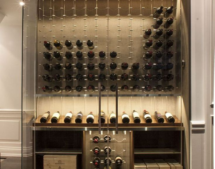 Bar:Stunning Home Bar And Wine Storage Small Space Wet Bars My House Design  Build Award Winning Bungalow Renovation Project In Wonderful Wine Storage  ...