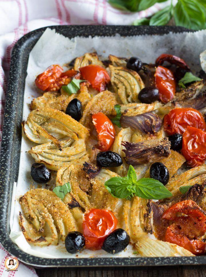 4fdfc82b6f3c77cf570aba83aecb13d2 - Ricette Con Pomodori