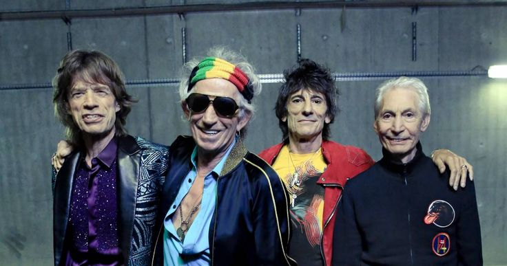 70'lik delikanlılardan roll'lamaya devam: Rolling Stones https://gaiadergi.com/70lik-delikanlilardan-rolllamaya-devam-rolling-stones/?utm_content=buffera0c04&utm_medium=social&utm_source=pinterest.com&utm_campaign=buffer #rock #müzik