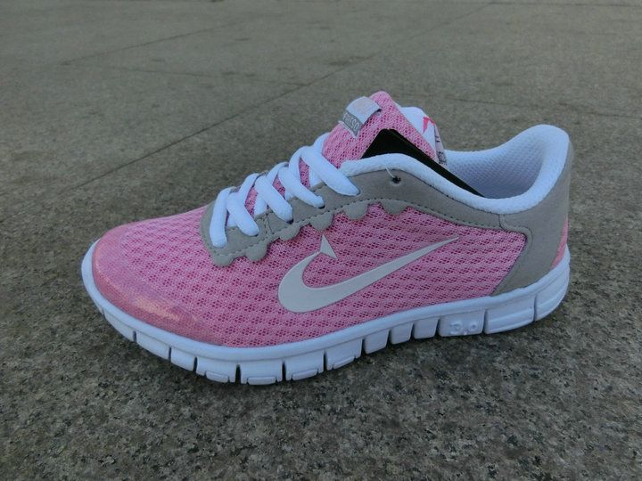 nike womens free 5.0 tr fit 4 shoes - ho14 tutorial youtube
