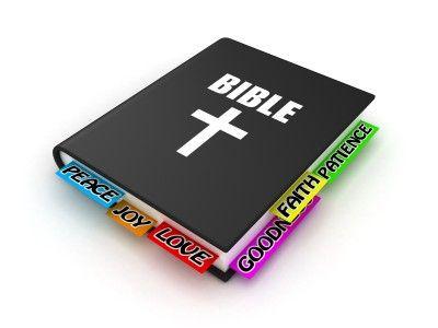 nehemiah 8:10 | the joy of the lord is your strength nehemiah 8 10