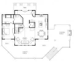 Risultati immagini per log house plans