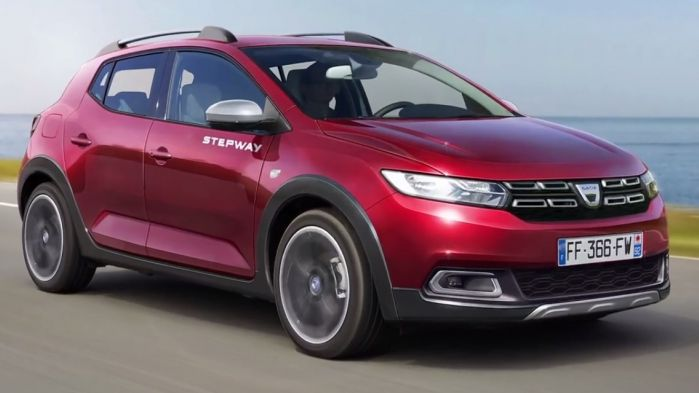 2018 Dacia Sandero Colors, Release Date, Redesign, Price – We carried out the take a look at generating aboard the Dacia Sandero 1.0 SCe 12v gasoline from 73 horsepower. Price starting up from 7,450 Euro. The highway takes a look at, views, Specialized Specs, interior and proportions of...