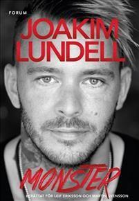 SIGNERAD UPPLAGA I BEGRÄNSAT ANTAL Joakim Lundell berättar sin historia Hans Youtubekanaler har sammanlagt över en miljon prenumeranter. På Instagram följs han av mer än 800 000 personer. Hans musik slår lyssningsrekord på Spotify. Joakim Lundell, tidigare känd som Jockiboi, är idag tveklöst en av Sveriges största influencers. Men vägen dit är full av smärtsamma minnen. Under sin uppväxt placeras Joakim i fosterhem och ungdomshem och bollas mellan olika myndigheter. Han lever en tid som…
