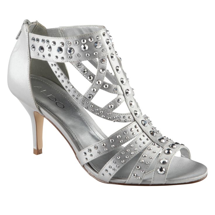 KAMNA - women's special occasion sandals for sale at ALDO Shoes.