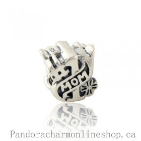 http://www.pndoracharmonlineshop.ca/discount-pandora-sterling-silver-lifetime-love-mom-charms-onlinestores.html  Extravagant Pandora Sterling Silver Lifetime Love Mom Charms Onlinesales