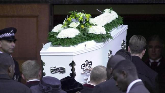 The cost of a burial service incorporates a charge for essential administrations executive and staff, charges for different administrations and merchandise, and installments. The aggregate cost including a burial service chief and staff to help with administrations.