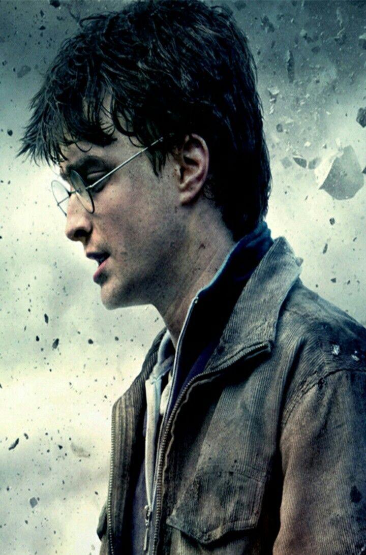 Pin By Mera Nesseem On Harry Potter Harry Potter Wizard Harry Potter Fanfiction Harry Potter Hermione