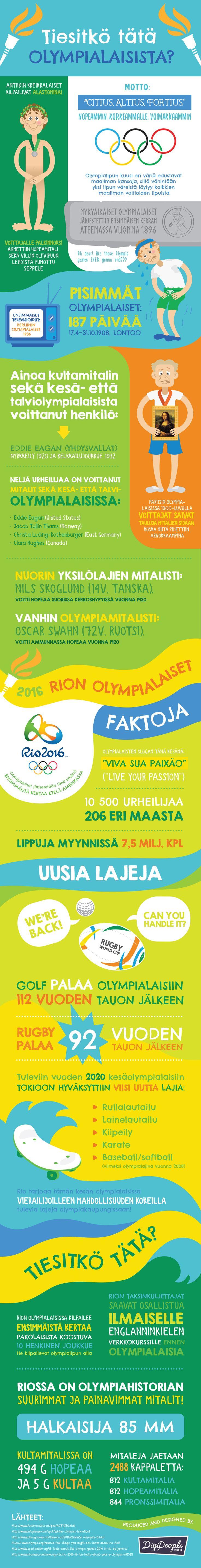 Olympialaiset-IG-Rio-version_08082016-v1-uudet-värit