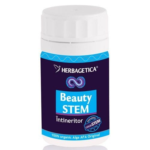 http://herbashop.ro/beauty-stem