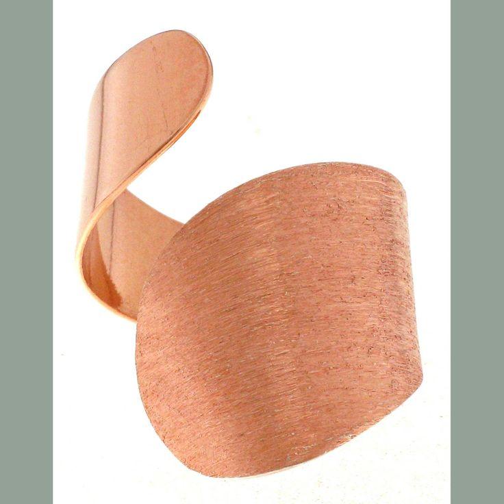 SILVER 925 - 20 euros, isonjewellery