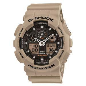 G-Shock GA100 - Men's at CCS