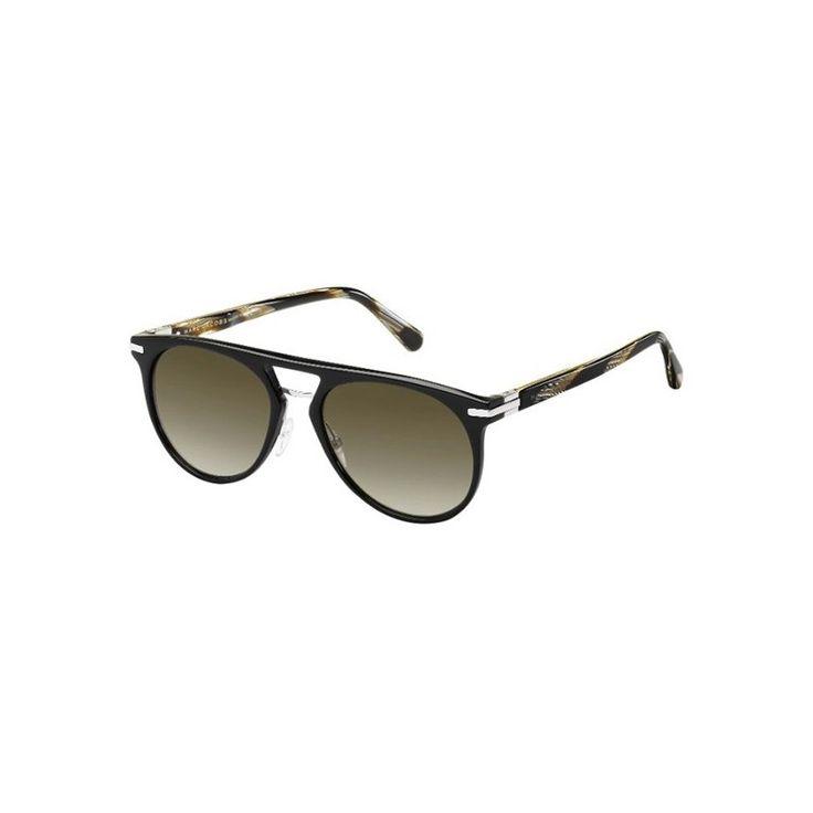 Gafas de sol MARC JACOBS 627S Black Horn - Envío Gratis