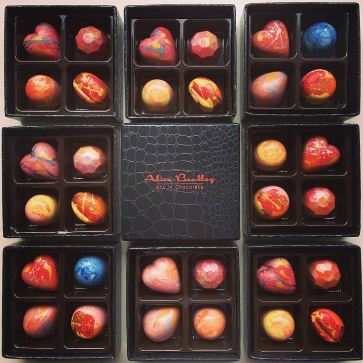 www.alicebentleychocolates.com