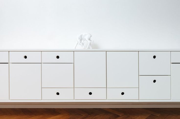 8 best Kranen images on Pinterest Bathrooms, Black kitchen