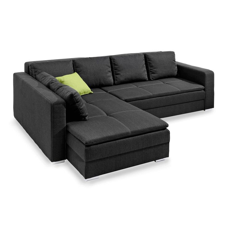 1000+ ideas about Couch Grau on Pinterest  Sofa grau ...
