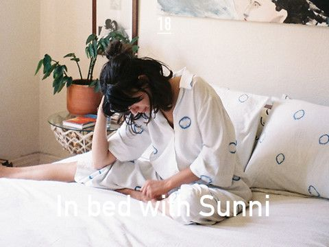 SUKU Journal – SUKU Home