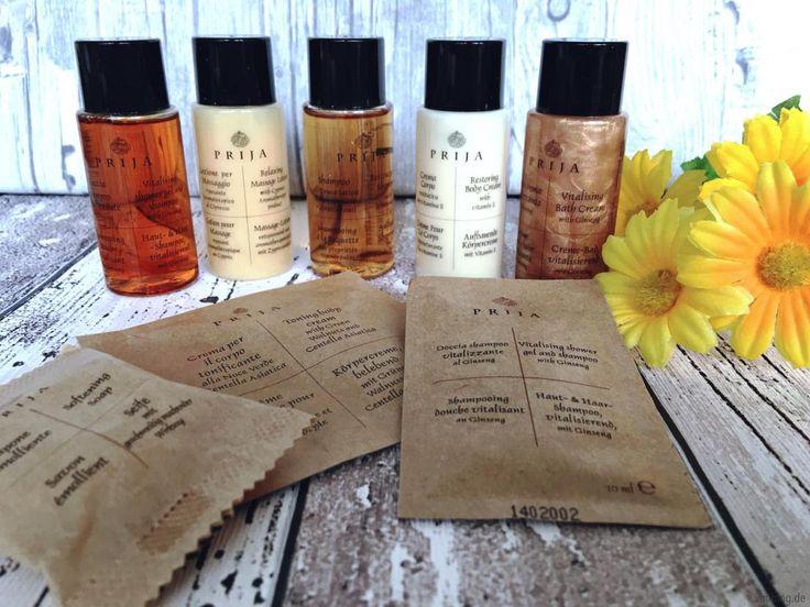 Ihr wollt luxuriöse Pflege und klein bisschen SPA für Euer Bad zu Hause? Carelux & Eleganto stellt für Euer Wohlbefinden Biokosmetik in kleinen Portionen her. Schaut auf unserem Blog vorbei und 🍀GEWINNT🍀 eine kleine 💚SPA-Probierbox💚 von elegant.o! für zuhause.  #verlosung #gewinnspiel #beauty #spa #prija #anyah #osme #eleganto #carelux #naturkosmetik #biokosmetik #viniblogwinspa #pflege #careluxeleganto  https://www.viniblog.de/biokosmetik-carelux-eleganto/