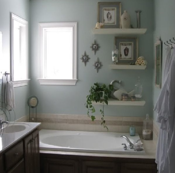 Small Bathroom No Storage 276 best bathrooms images on pinterest | bathroom ideas, room and