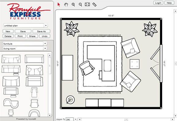 Best 25 floor plan creator ideas on pinterest house for X ray room floor plan