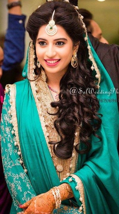 Girl Open Hairstyle Best Gypsy Hairstyles Ideas On Pinterest Hair - Hairstyle for engagement girl