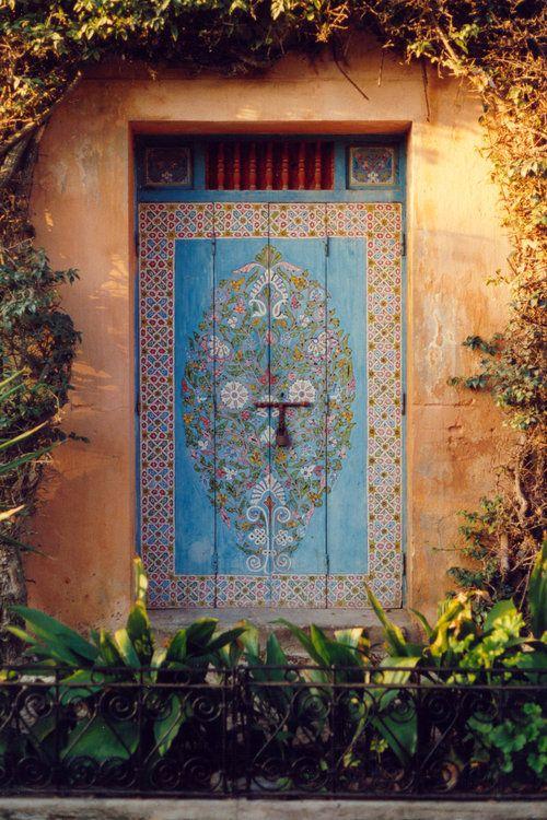 Marrakech by ~Arolaman